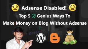 make money blogging,make money wordpress,blogging platforms,top money making blogs,blog,website
