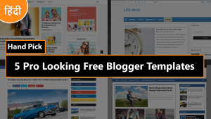 blogger templates,best free blogger templates,free blogger templates download,blogger templates free download,free templates for blogger,blogger templates free,seo friendly blogger templates,blogger template free download,blogger template,blogger,best blogger templates,free blogger templates,templates,top 5 best free blogger template 2018,free blogger template,best blogger template 2018