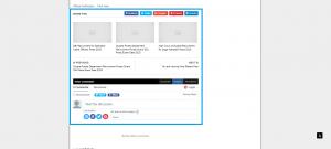 blogger templates,blogger,best free blogger templates,free blogger templates download,blogger template free download,free blogger template,best blogger templates,best free blogger templates 2018,free blogger templates,awesome blogger templates free download,simple blogger templates free download,blogger templates free download xml,adsense blogger templates free download,blogger theme download