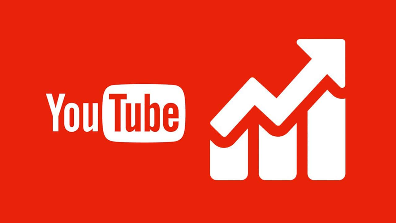 5 Tips to Get More Views on YouTube in 2019